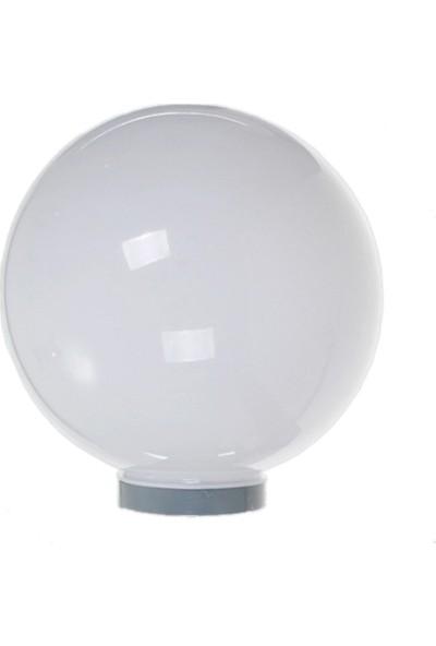 Visico SD400 Spherical Diffuser Ball
