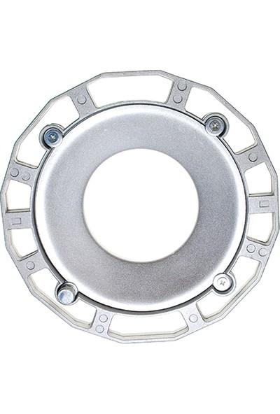 Visico SRBR Speed Ring