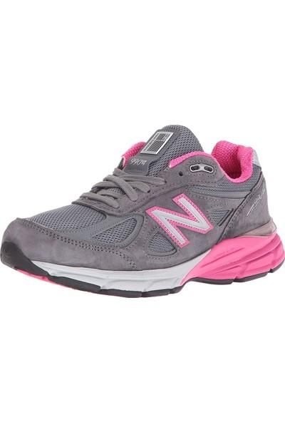 W990Gp4 New Balance Kadın Spor Ayakkabı