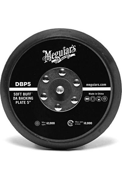 Meguiars Da Backing Plate Ped Destek Diski DBP5