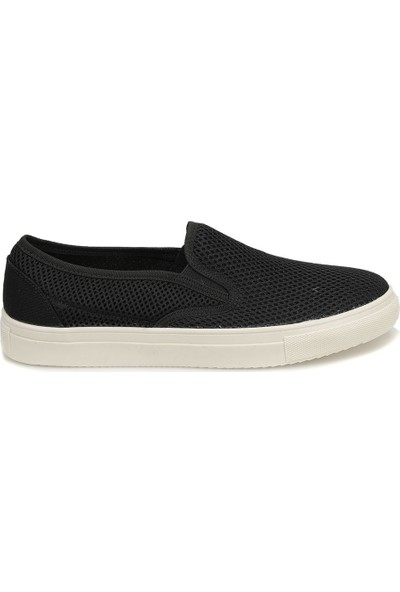 Panama Club 2804 Siyah Erkek Ayakkabı