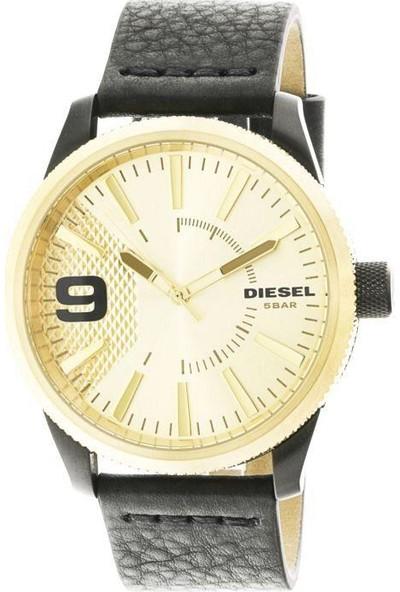 Diesel DZ1840 Erkek Kol Saati