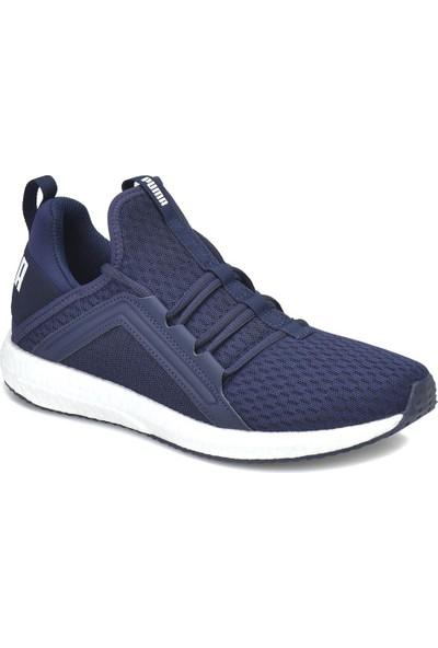 Puma Mega Nrgy Lacivert Erkek Sneaker Ayakkabı