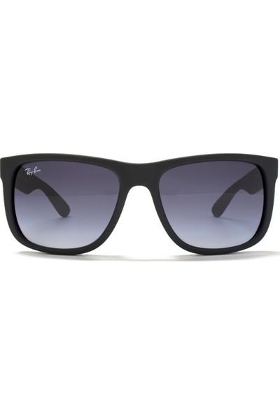 Ray-Ban Rb4165 Justin 601-8G Unisex Güneş Gözlüğü
