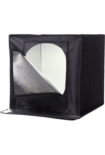 Fancier PB05A Taşınabilir Işıklı Çadır
