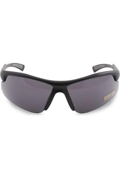 Plus Bisiklet Gözlük