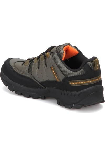 Kinetix Outdoor Ayakkabı Kadın Ayakkabı Norde W