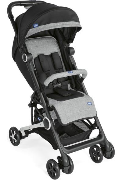Chicco Miinimo2 BB Bebek Arabası / Siyah