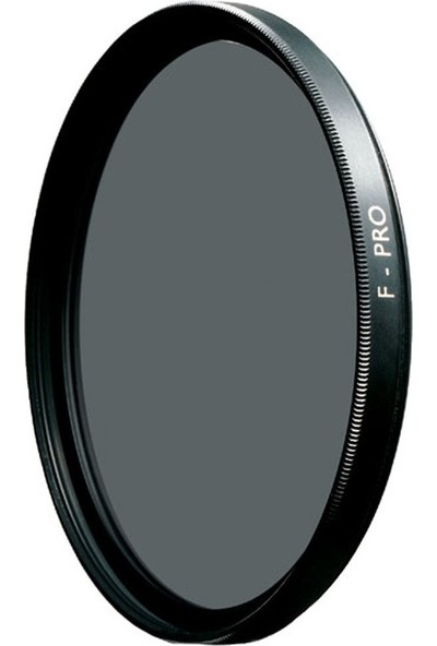 B+W 49mm 106E Neutral Density ND1.8 64X Filtre