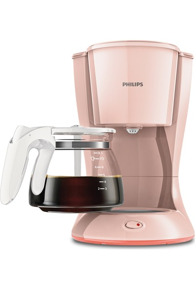 Philips HD7432/30 Daily Collection Kahve Makinesi