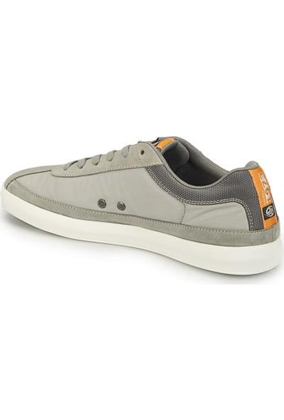 Dockers By Gerli 224260 Gri Erkek Sneaker
