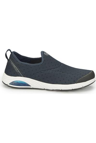 Dockers By Gerli 224851 Lacivert Erkek Ayakkabı