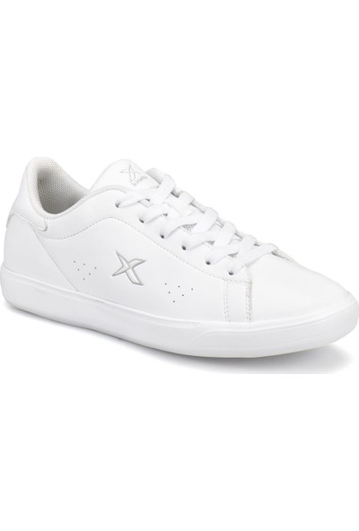 Kinetix Grato W Beyaz Kadın Sneaker