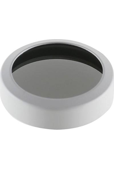 DJI - Phantom 4 - ND4 Filter