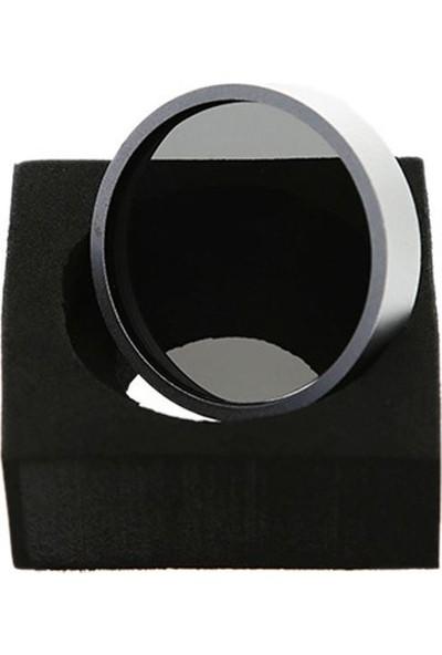 DJI - Phantom 3 - ND16 Filter