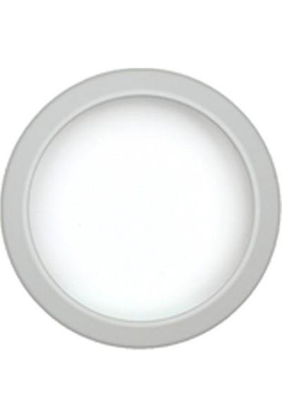 DJI - Phantom 4 Pro - UV Filter