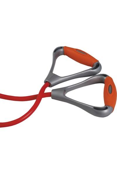 Altis Kırmızı Direnç Lastiği DL30