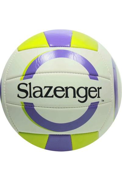 Slazenger Voleybol Topu Soft