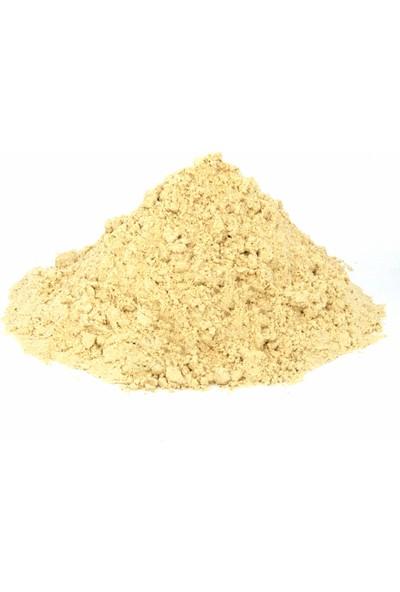 Aktarzane Zencefil Toz (Ginger) (Taze Öğütülmüş) 500 Gr