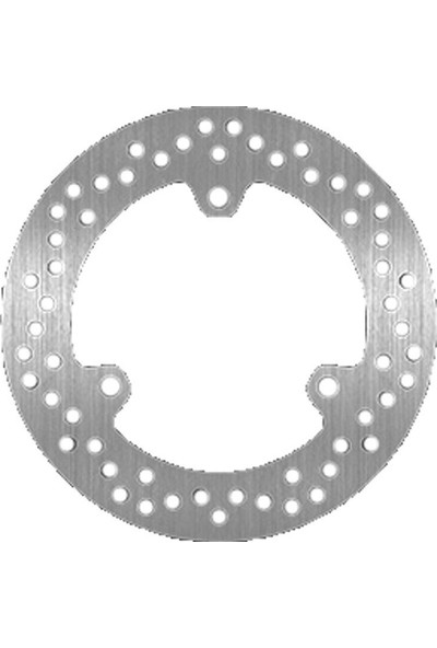 Yamaha TRICTY 125 Ön Fren Disk (2014-2018)