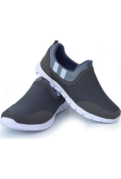 Forza 3820 Aqua Erkek Spor Ayakkabı