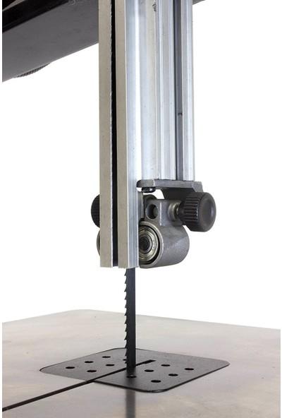 Haıs Mj12 Şerit Kesim Makinası