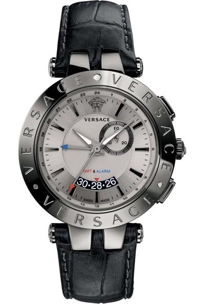 Versace Vrsc29G98D535S009 Erkek Kol Saati
