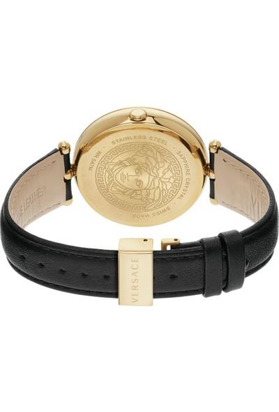 Versace Vrscvco020017 Kadın Kol Saati