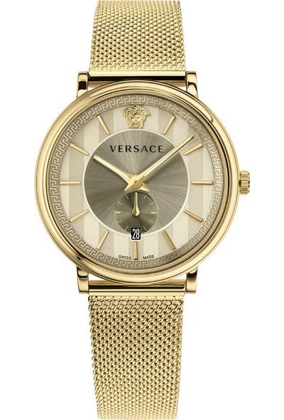 Versace Vrscvbq070017 Kadın Kol Saati