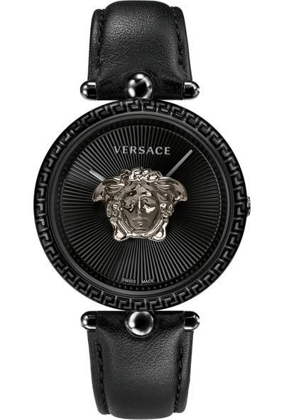 Versace Vrscvco050017 Kadın Kol Saati