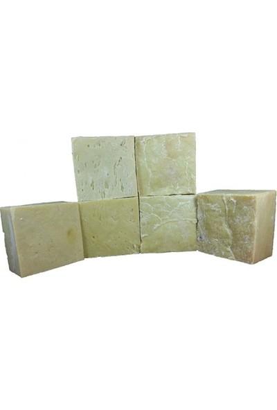 Hatay Sepetim Özel Ev Yapımı Defne Sabunu 1 Kg ( %90 Defne )