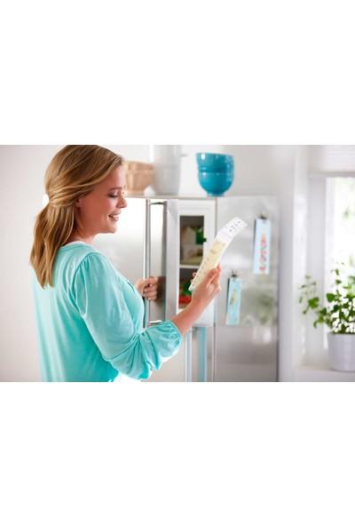 Philips Avent Anne Sütü Saklama Poşetleri 25x180ml SCF603/25