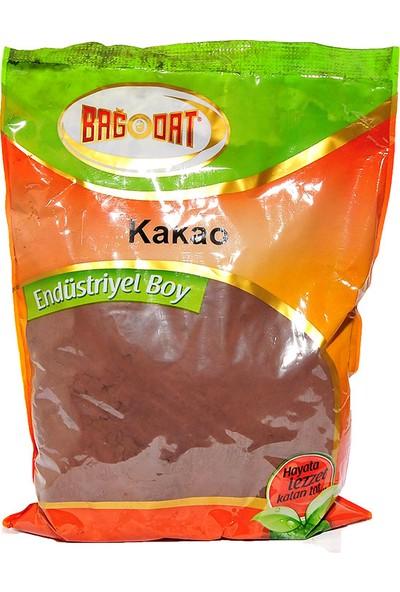 Bağdat Kakao 1Kg Pkt
