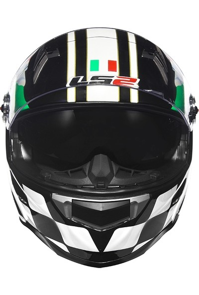 Ls2 Ff396 Nation Italy