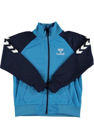 68fd3b971577d Spor Giyim Fiyatları ve Markaları | Hepsiburada.com - Sayfa 42
