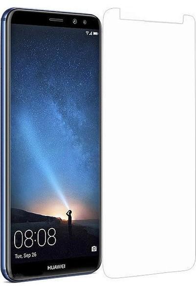 Microcase Huawei Mate 10 Pro Nano Glass Ekran Koruma Film