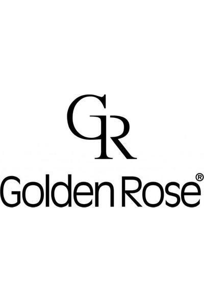 Golden Rose Ruj Longstay Liquid Matte 27