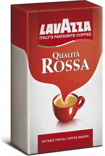 Lavazza Qualita Rosso 250 gr