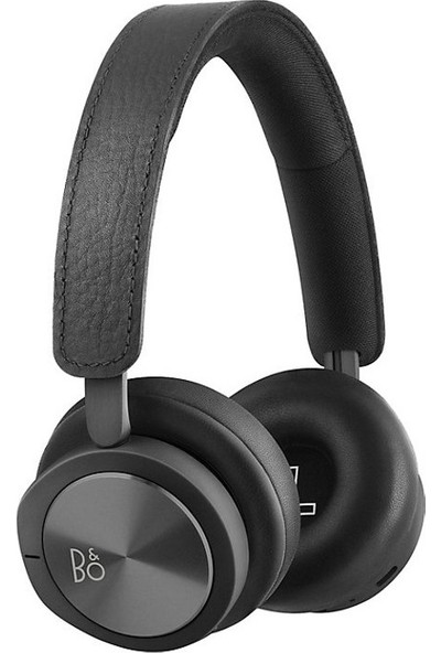 Bang & Olufsen Beoplay H8I Anc Bo.1645126 Bluetooth Kulaklık