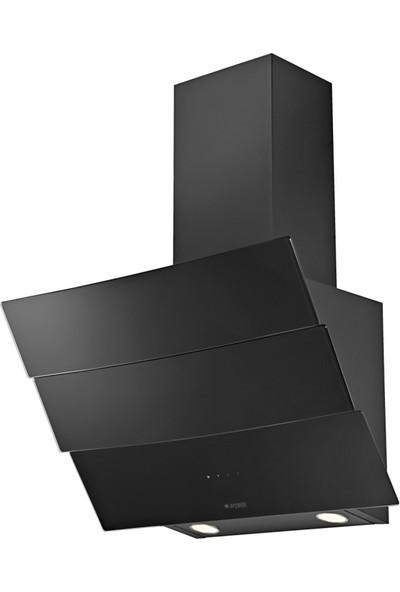 Arçelik Ankastre Set 3 (ARC P12YES-ARC 614EM1S-ARC 9620MI)