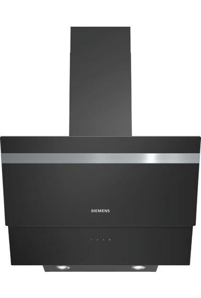 Siemens Ankastre Set 16 (HB301E4T + EO6C6PB11O + LC65KA670T )
