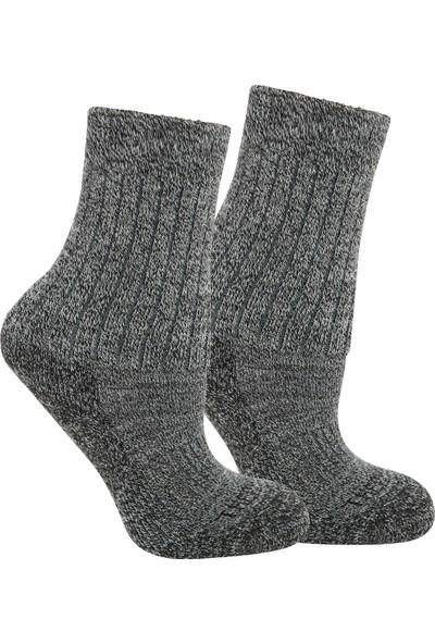 Thermoform Extreme Çocuk Çorap