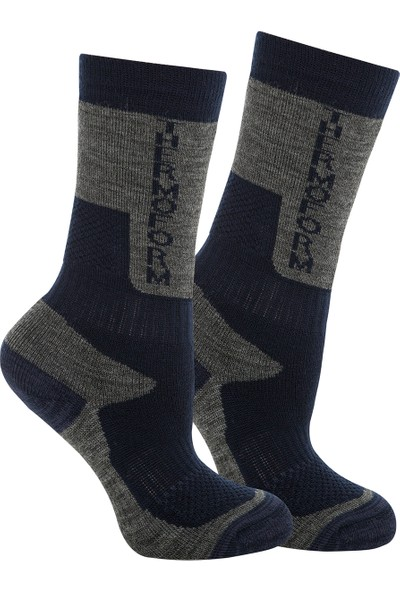 Thermoform Çocuk Çorap
