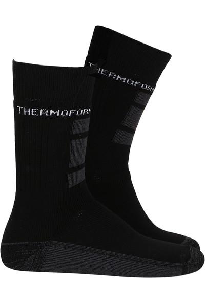 Thermoform Worker Çorap