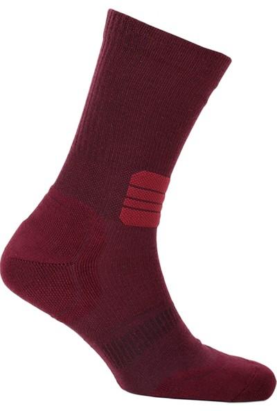 Thermoform Active Çorap