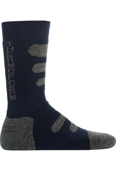 Thermoform Winter Çorap
