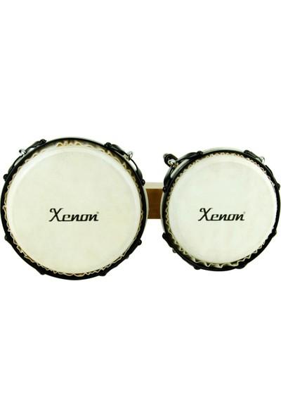 Xenon XNB1719N Ağaç Bongo