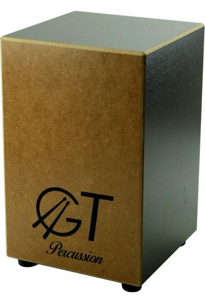 GTCN50 Junior Cajon