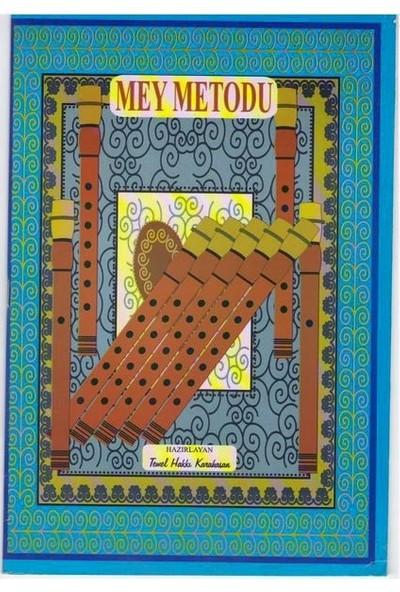 KM03 Mey Metodu