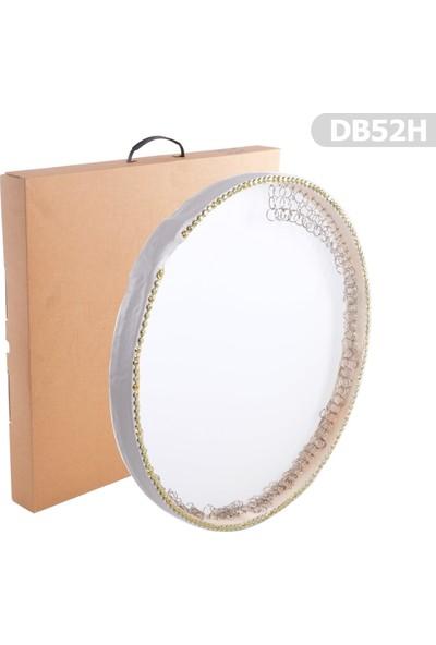 DB52H Halkalı Arbane Bendir